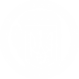 Федерація боксу України