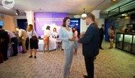 Вінниччина – бізнес в центрі України та традиції інвестиційної привабливості
