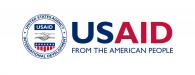 USAID Україна