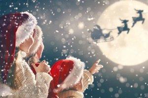 097 052 2222 - IPC Nekrasov - організує для Вас: новорічний корпоратив, дід мороз і снігуронька, новорічну ніч 2020 в Україні - Києві, Вінниці, Житомирі, Хмельницькому